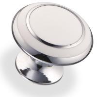 Ручка-кнопка для мебели