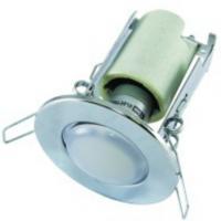 Светильник встраиваемый СВ 01-02 R39 40ВТ Е14 белый TDM SQ0359-0026