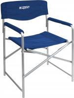 Кресло туристическое складное 470х440мм КС3 Ижевск